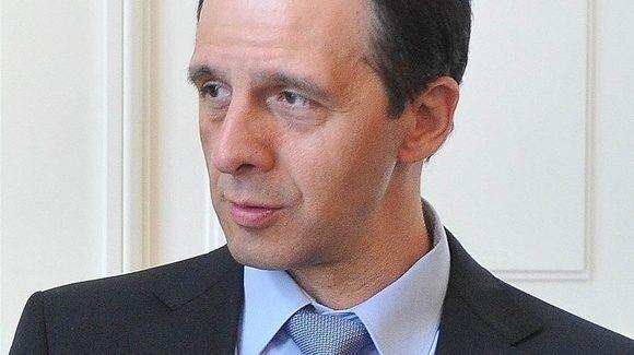 российский судья в еспч